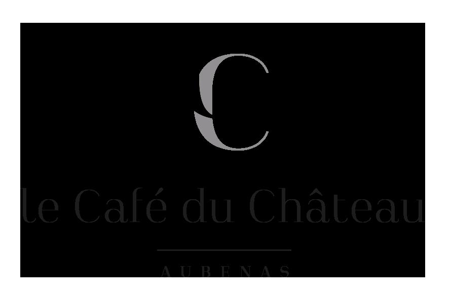 cafechateau