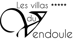logo-villas-du-vendoule