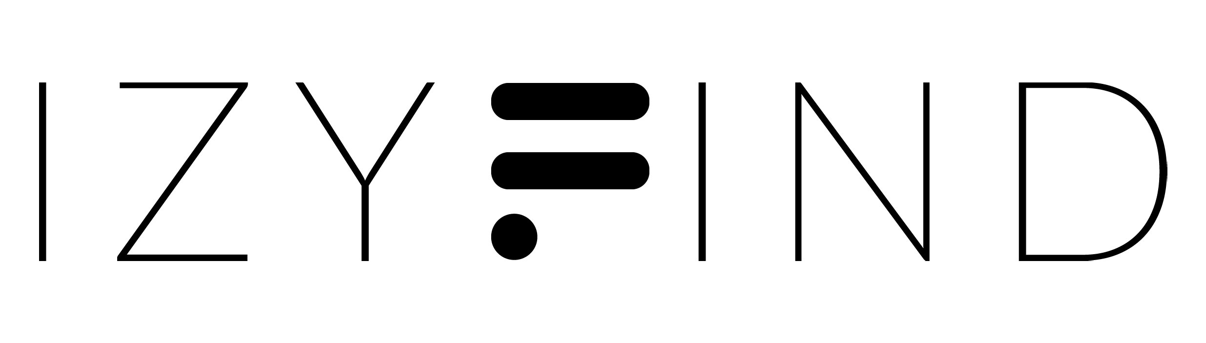 logo_izyfind_fond_noir@4x noir