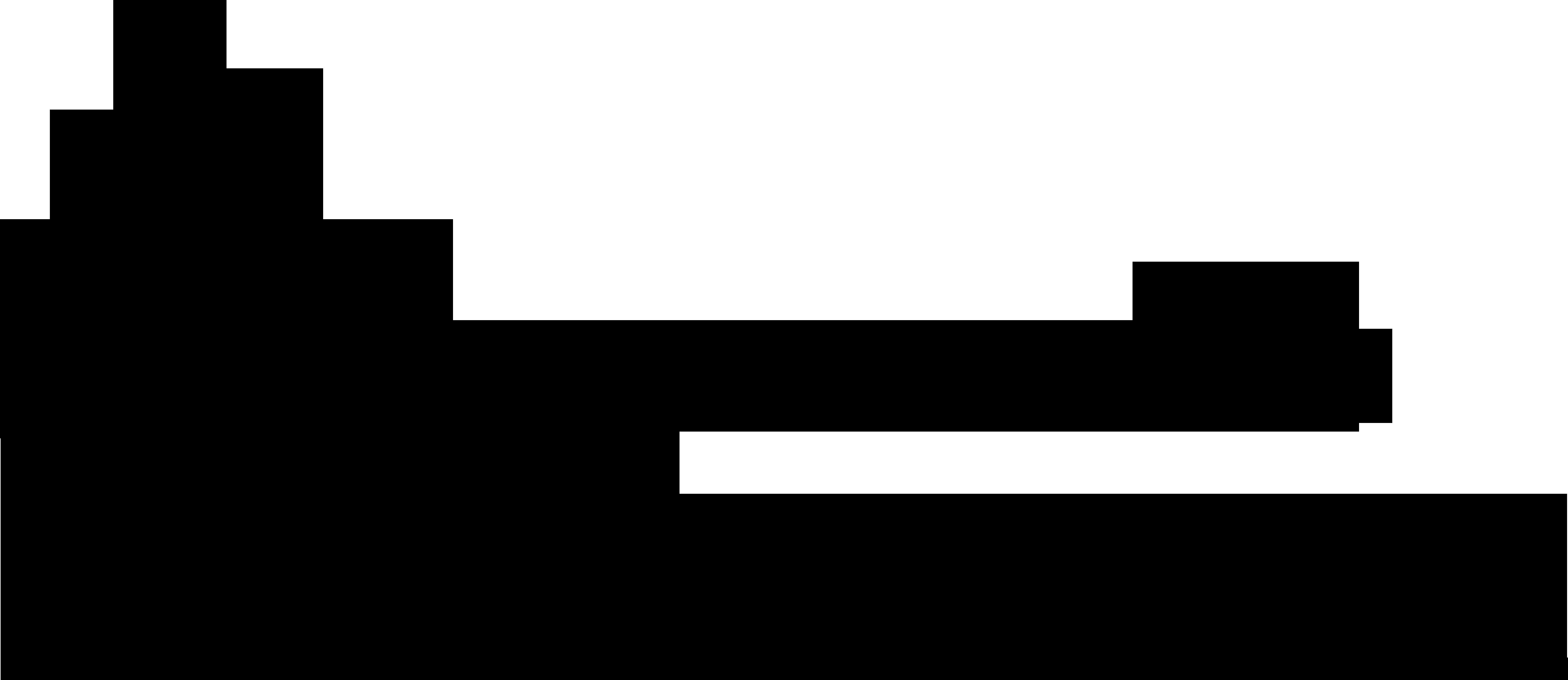 logo_terreo_energies@4x noir